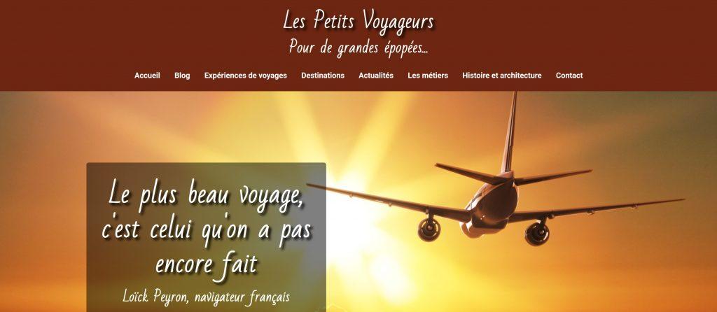 blog-petits-voyageurs-Greta-CFA-Talence